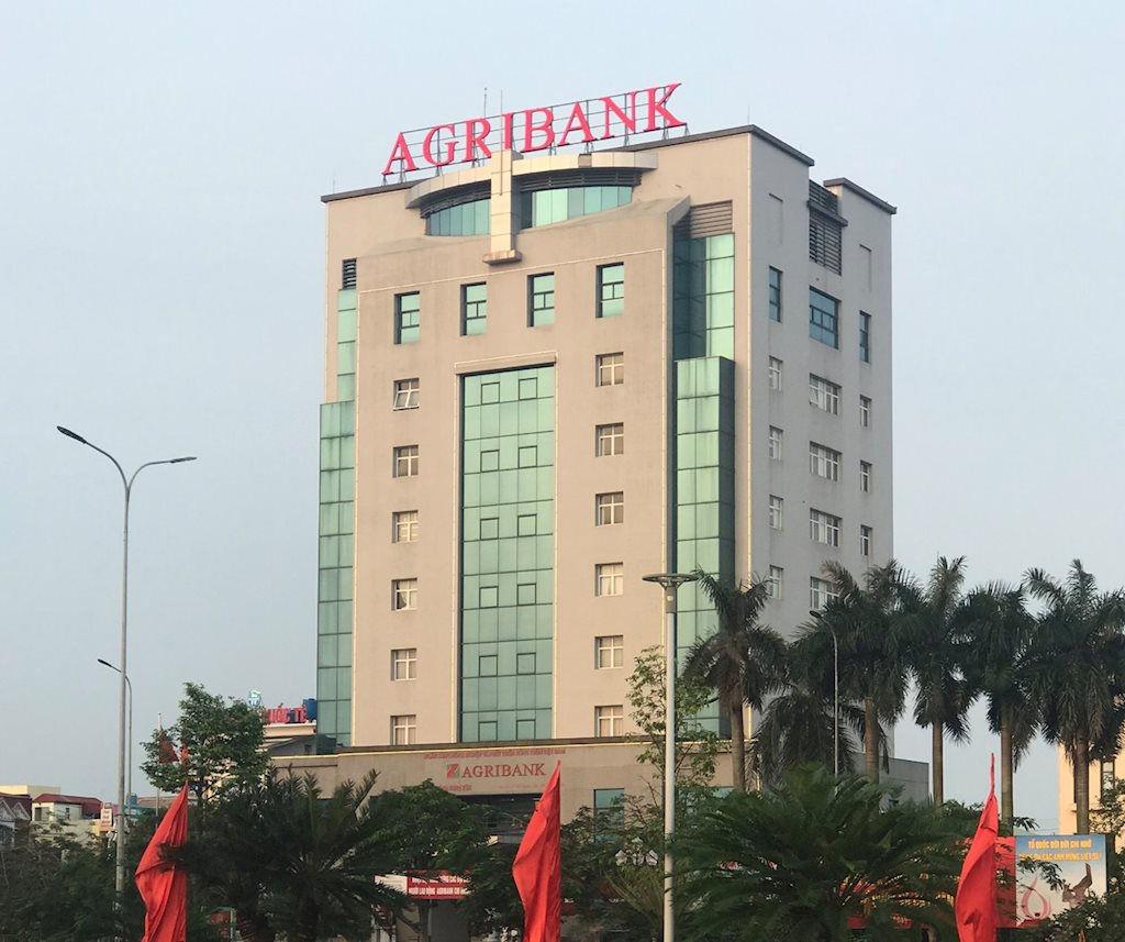 Giám đốc Agribank Hưng Yên bổ nhiệm 'thần tốc' người thân như thế nào?
